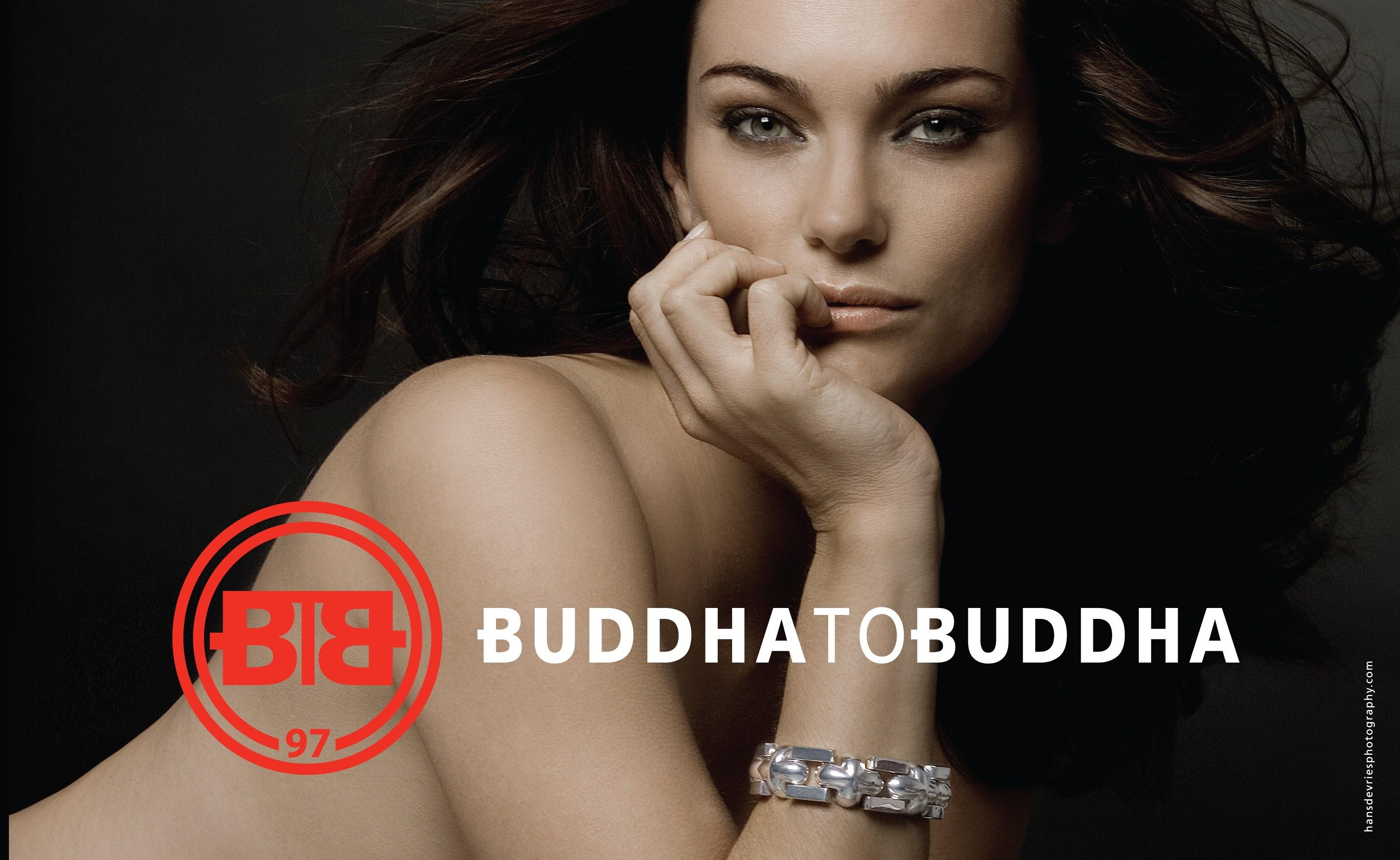 penisring bilder buddha lounge wuppertal